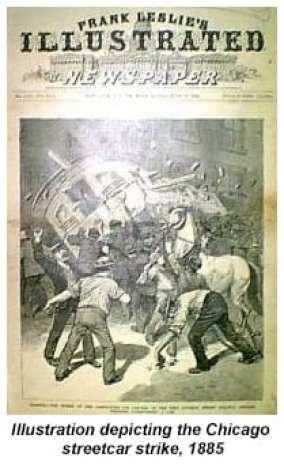June 29 1885 (1)