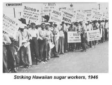 Sept 1 1946