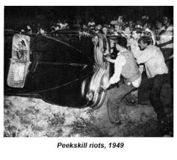 Sept 4 1949