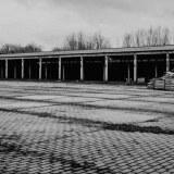 GSSD Flugplatz Köthen (28)