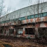 GSSD Flugplatz Köthen (31)