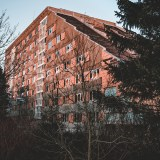 NVA Hotel Frauenwald