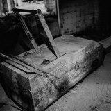 Altes Krematorium - Dessau (32)