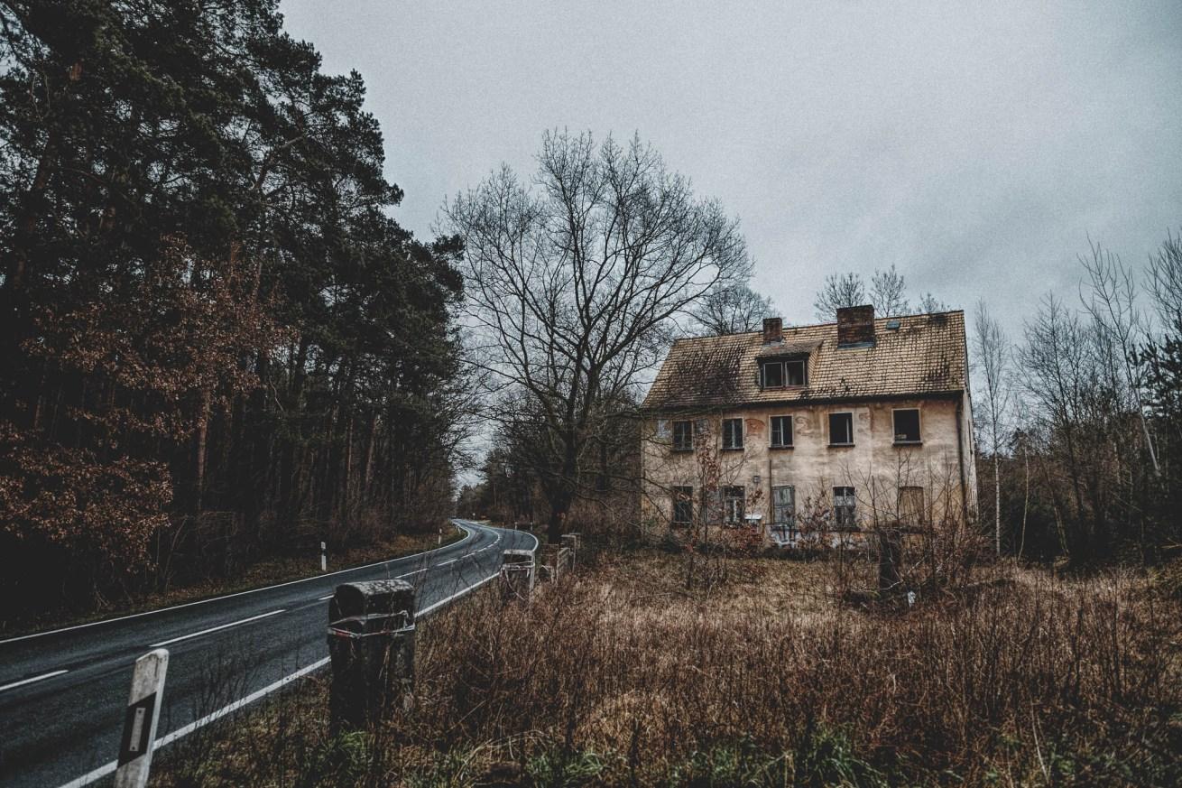 Waldhaus Niemitz (1)