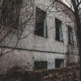Waldhaus Niemitz (3)