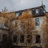 Lostplace-Thüringen-HoheSonne (2 von 71)