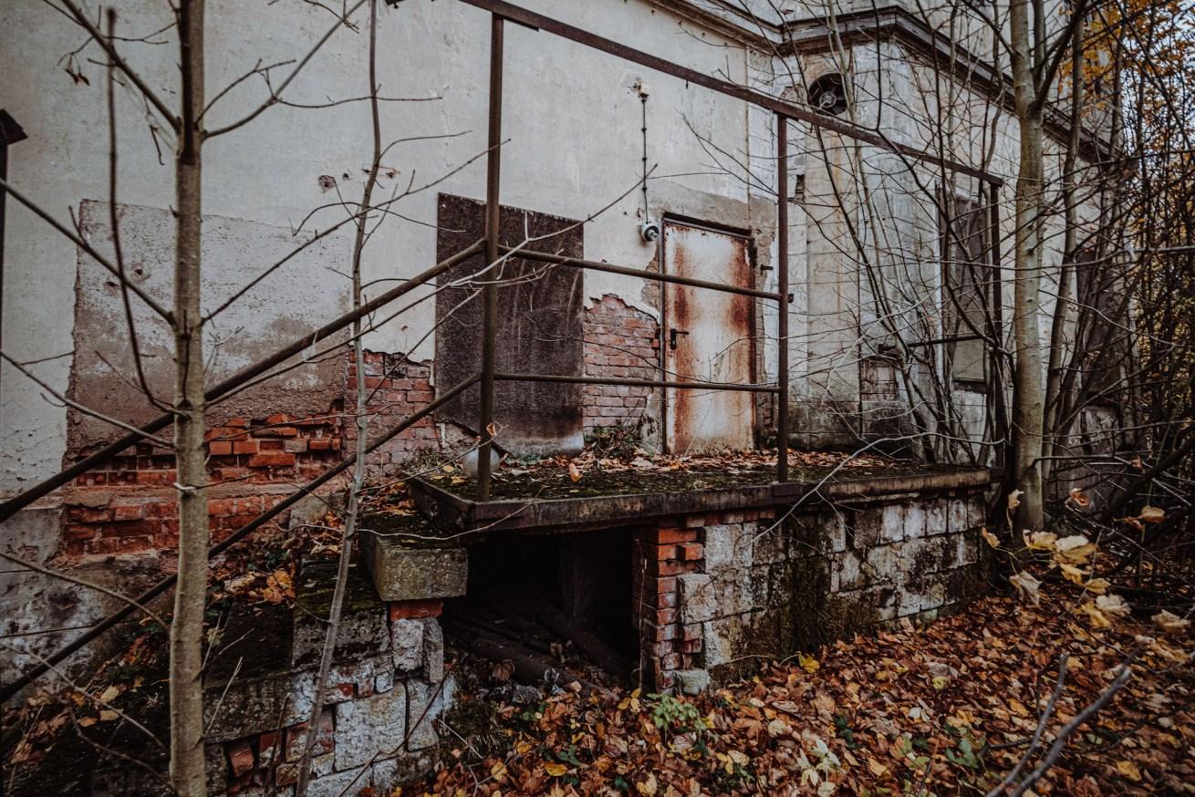 Lostplace-Thüringen-HoheSonne (58 von 71)