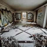 Lostplace - Die Villa (11 von 86)