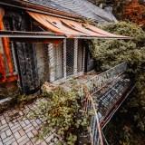 Lostplace - Die Villa (22 von 86)