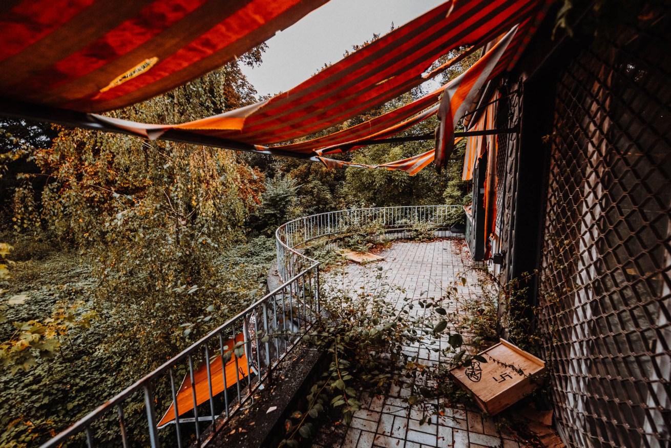 Lostplace - Die Villa (32 von 86)