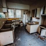 Lostplace - Die Villa (43 von 86)