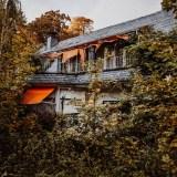 Lostplace - Die Villa (74 von 86)