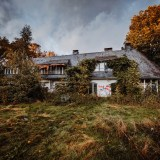 Lostplace - Die Villa (78 von 86)