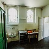 Lostplace Niederrhein - Villa B (41 von 131)