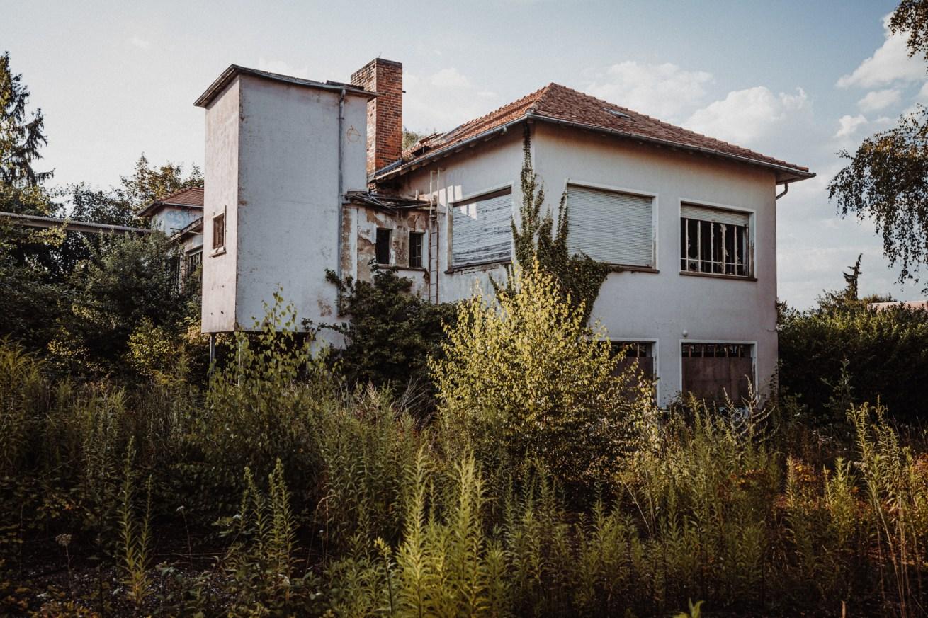 Iamlost-Lostplace-Hessen-alte-firma (2 von 45)
