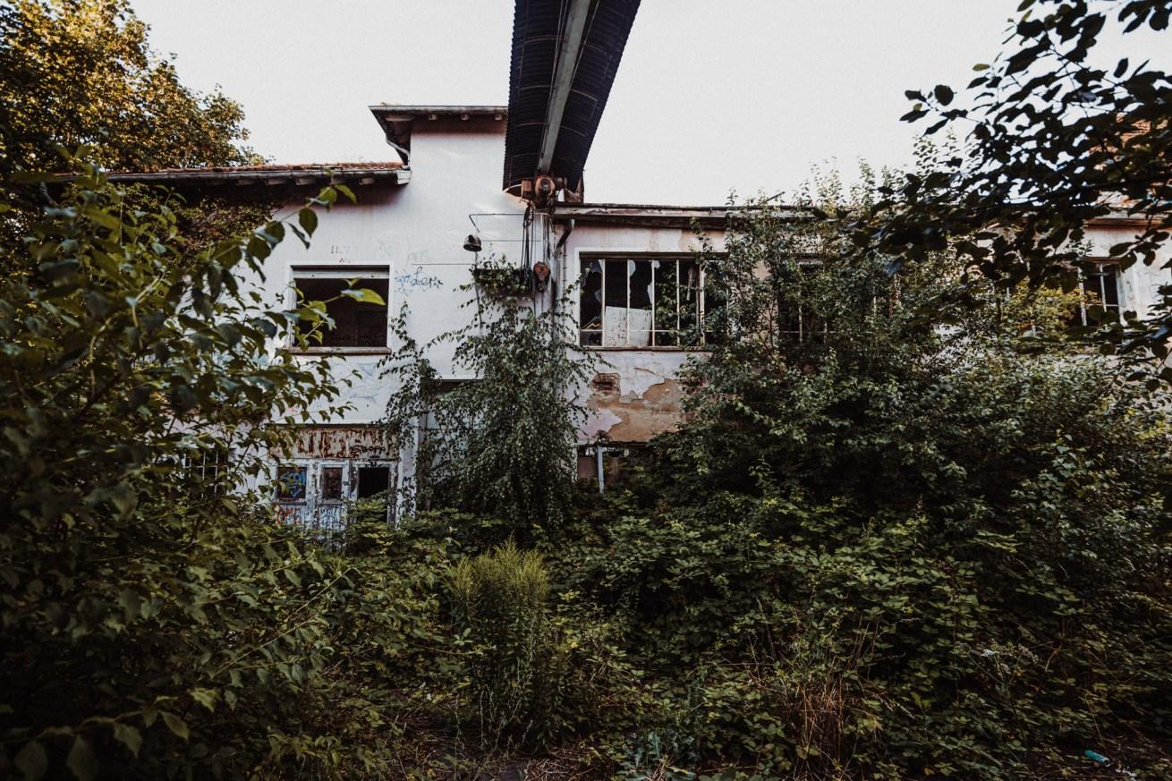 Iamlost-Lostplace-Hessen-alte-firma (28 von 45)