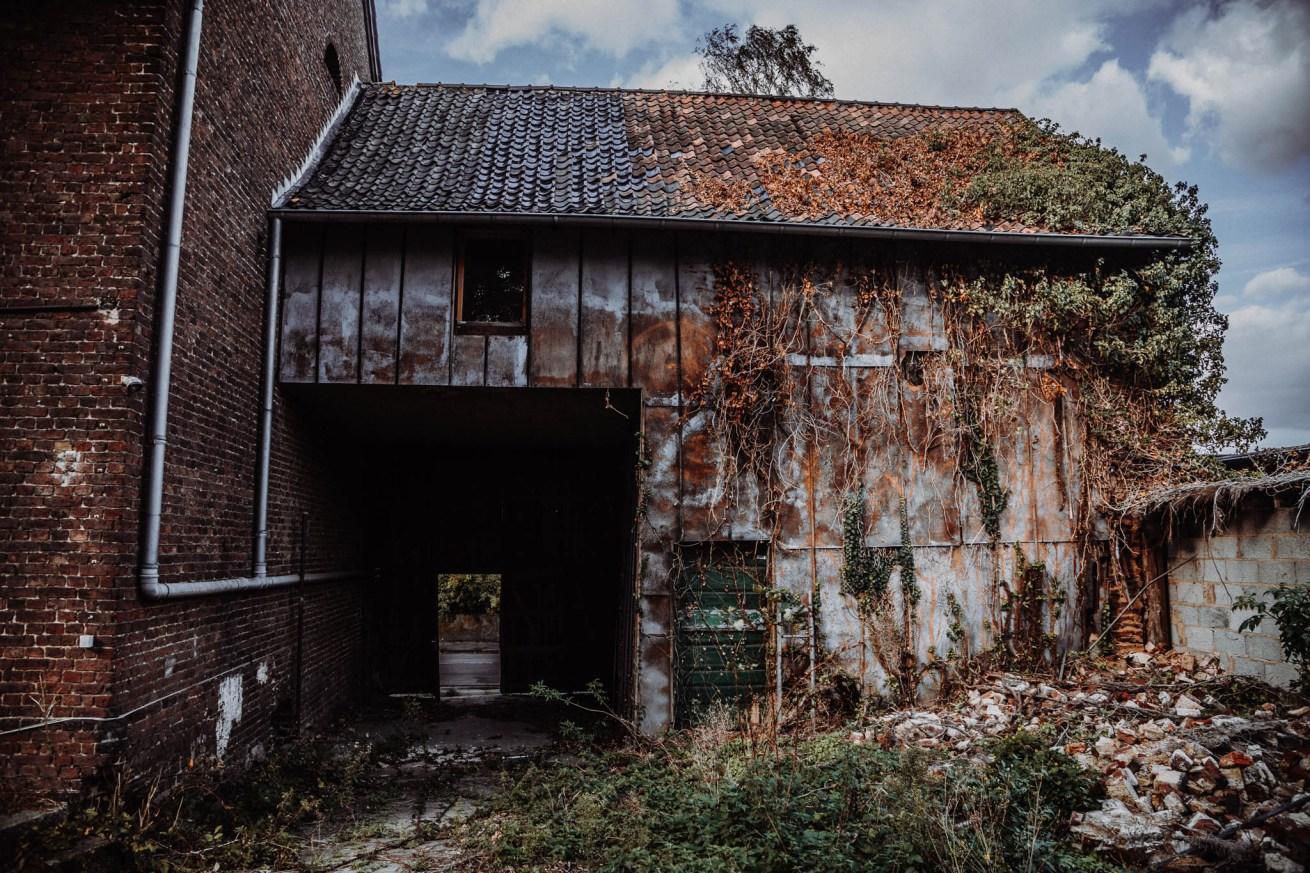 Lostplace 4 - Immerrath (115 von 144)