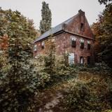 Lostplace - Neue Mühle (48 von 67)