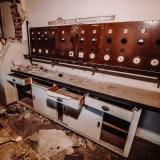Lostplace Niederrhein - Metalwerke Bender (93 von 124)
