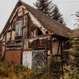 Iamlost-Lostplace-Hessen-Alte-Schreinerei (29 von 55)