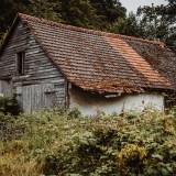 Iamlost-Lostplace-Hessen-Alte-Schreinerei (49 von 55)