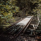 Iamlost-Lostplace-Hessen-Alter-Bahnhof (116 von 193)
