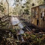Iamlost-Lostplace-Hessen-Alter-Bahnhof (166 von 193)