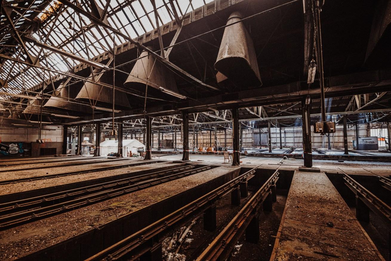 Iamlost-Lostplace-Hessen-Alter-Bahnhof (63 von 193)