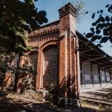 Iamlost-Lostplace-Hessen-Alter-Bahnhof (8 von 193)