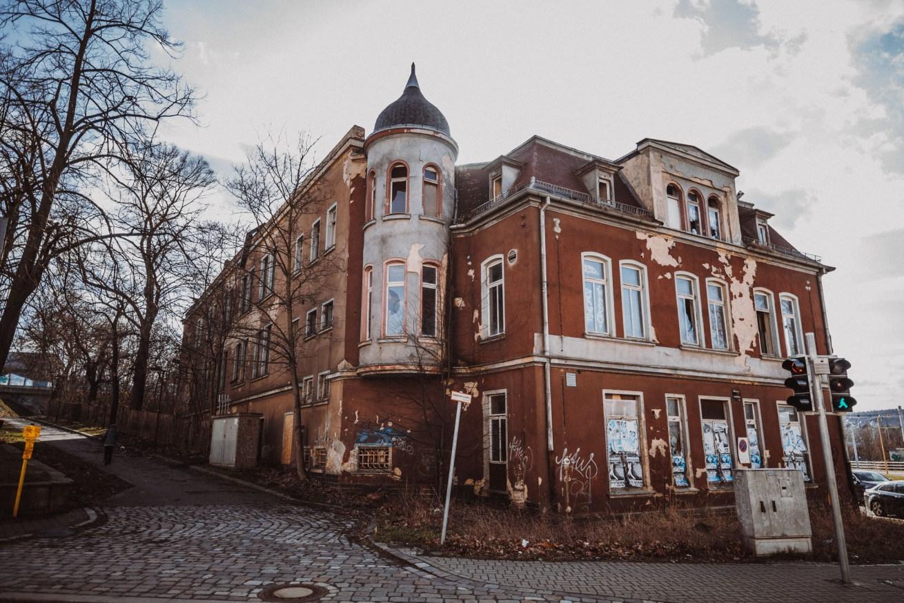 Gera Ballhaus (191 von 201)