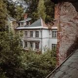 Lostplace-Thüringen-Kinderheim Hilde Koppi - Schleusingen (82 von 97)