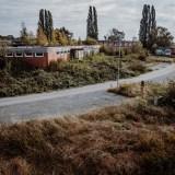 Lostplace 5 - Nato Gelände (46 von 177)