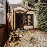 Lostplace Niederrhein - Haus Manier Kalkar (50 von 71)