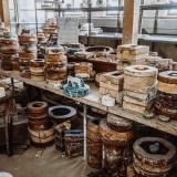 Lostplace-Thüringen-Porzellanfabrik-Lichte (256 von 286)
