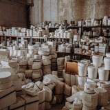 Lostplace-Thüringen-Porzellanfabrik-Lichte (90 von 286)