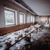 Lostplace-Thüringen-Porzellanfabrik-Lichte (99 von 286)