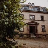 Lostplace-Thüringen-Rehaklinik-Etzelbach (4 von 144)