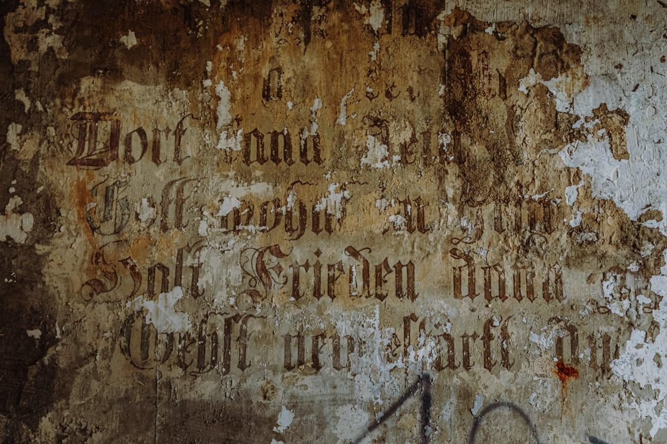 Lostplace-Thüringen-Sylzheim (109 von 120)