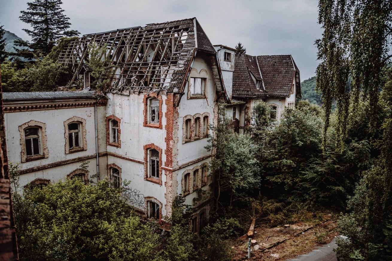 Lostplace-Thüringen-Sylzheim (38 von 120)