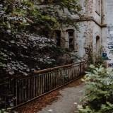 Lostplace-Thüringen-Sylzheim (5 von 120)