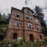 Lostplace-Thüringen-Villa Am Roeseschen Hölzchen-Eisenach (1 von 56)