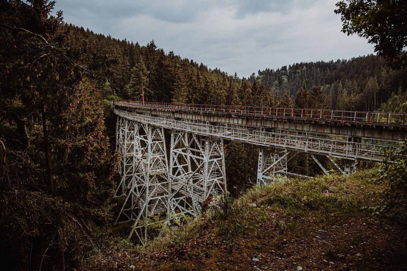 Lostplace-Thüringen-Zimesthalbrücke (34 von 69)