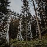 Lostplace-Thüringen-Zimesthalbrücke (68 von 69)