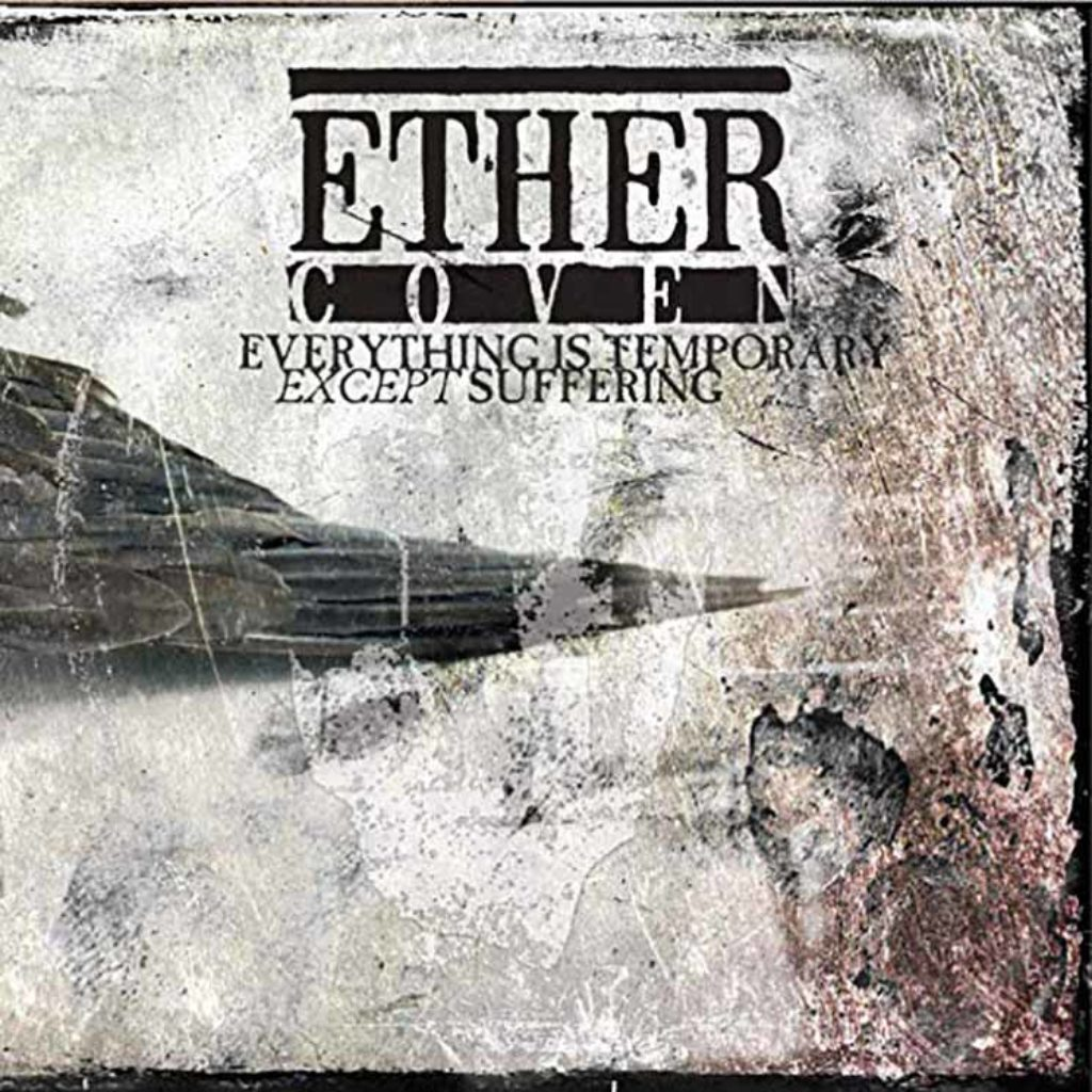 Ether Coven album