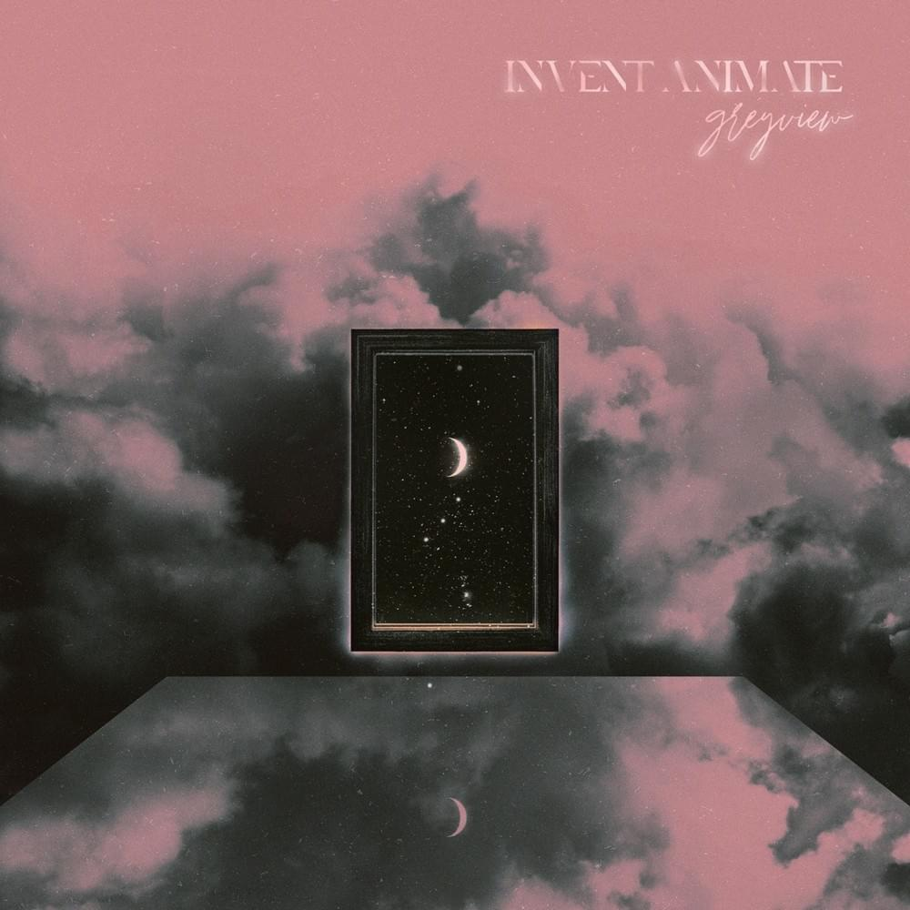 invent animate album