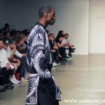 Fashion Report: Skingraft SS 2014