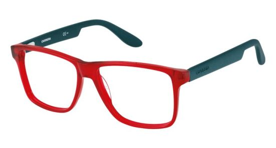 Fashion Report: Men's Fall 2013 Eyewear Trends