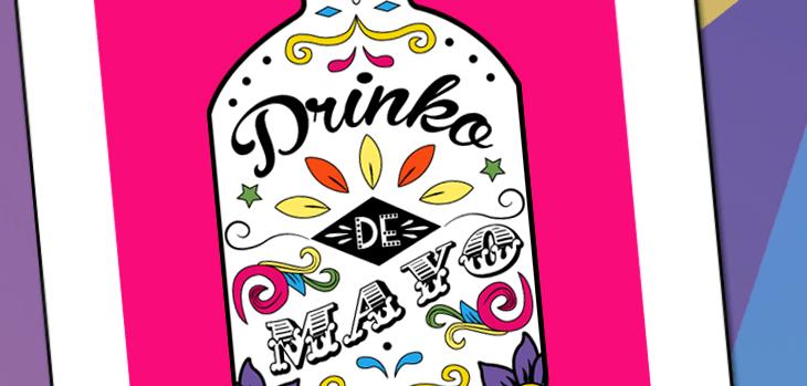 50 Songs For Your Cinco De Mayo Fiesta!