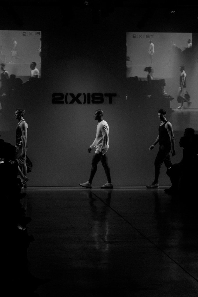 2XIST backstage & show by Ruben Tomas 2015-10-14 NY_18