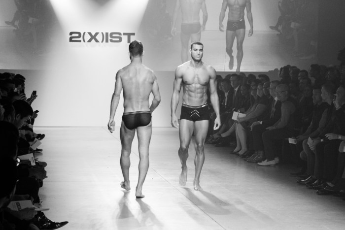 2XIST backstage & show by Ruben Tomas 2015-10-14 NY_28
